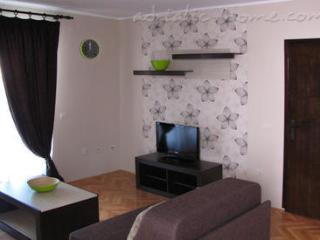 Budva apartment ! - Budva vacation rentals