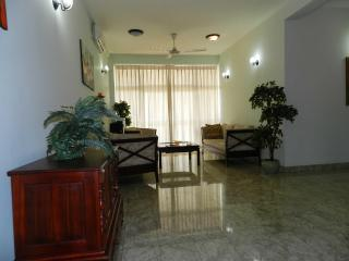 US$  140/- per day - Colombo District vacation rentals