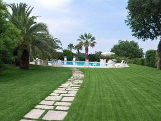 VITTORIA HOUSE - Civitanova Marche vacation rentals