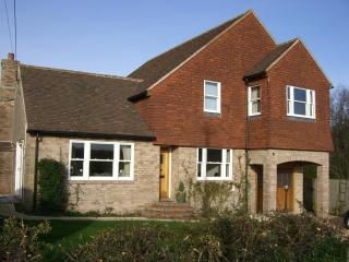 Orchard House - West Sussex vacation rentals