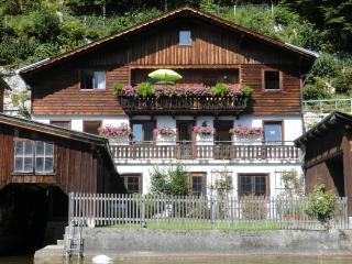 Guesthouse Wakolbinger-Wieder - Hallstatt vacation rentals