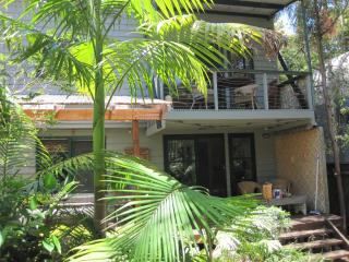 Absolutely Belongil Beach House - Byron Bay vacation rentals