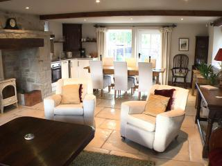 Holiday Cottage - Nelson vacation rentals