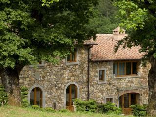 Agriturismo Casa Luna - Poppi vacation rentals