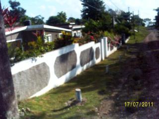 Writer's Paradise - Saint Andrew Parish vacation rentals