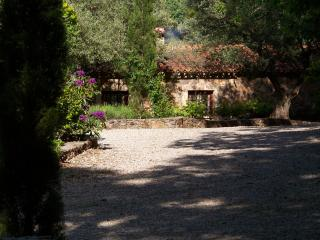 Charming and cozy Cottage, in the Valley. - Cuacos de Yuste vacation rentals