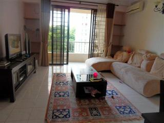 Paradise in Penang - Miami Green Condo - Batu Ferringhi vacation rentals