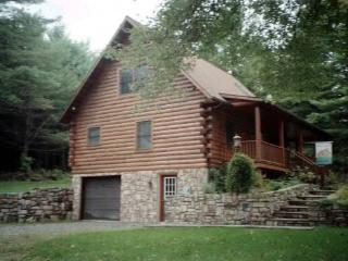 The Old Tioga Inn Bed and Breakfast - Benton vacation rentals