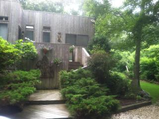 Hamptons Retreat - Southampton vacation rentals