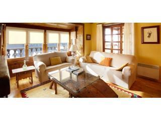 Nin de Beret 5 | On the slopes - Baqueira Beret vacation rentals
