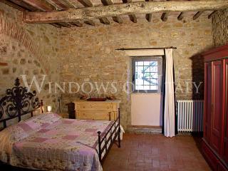 1599 - Strada in Chianti vacation rentals