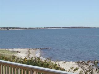 South Chatham Cape Cod Waterfront Vacation Rental (115) - Chatham vacation rentals