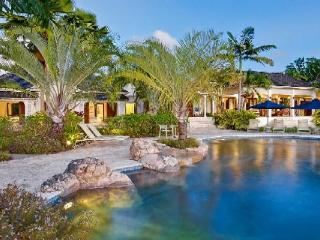 Sunwatch at Sugar Hill Resort, Barbados - Ocean View, Gated Community, Pool - Saint Joseph vacation rentals