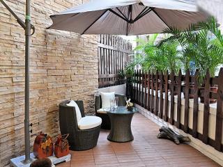 New Ashian Resort-Style Apartment in Wan Chai, Hon - Hong Kong vacation rentals