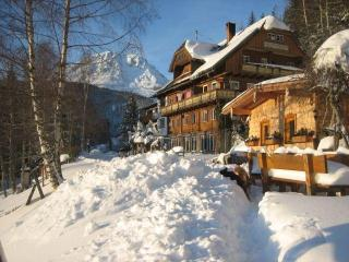 Pension Gsenger - Mandling vacation rentals