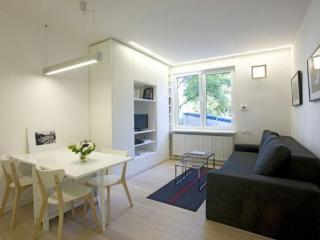 Ciliga Studio Apartment - Zagreb vacation rentals