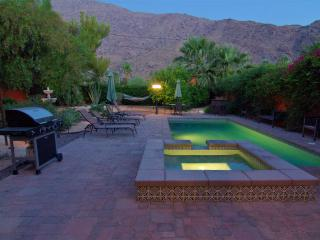 La Casita - Palm Springs vacation rentals