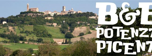 B&B Potenza Picena - Image 1 - Potenza Picena - rentals