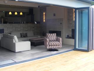 Reading Room House - Llandrindod Wells vacation rentals