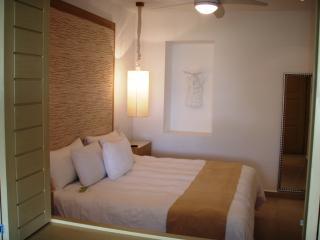 1 bdrm condo on El Tigre golf course - Nuevo Vallarta vacation rentals