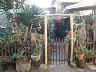 Vacation Home in Morelia - Morelia vacation rentals