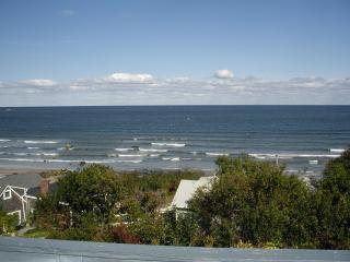 Beach House - South Shore Massachusetts - Buzzard's Bay vacation rentals