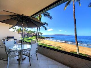 MAKENA SURF RESORT, #B-205^ - Maui vacation rentals