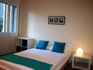 Comfy up to 5 guests - Dreta de L'Eixample Barcelona 40 - managed by travelingtolisbon - United States vacation rentals