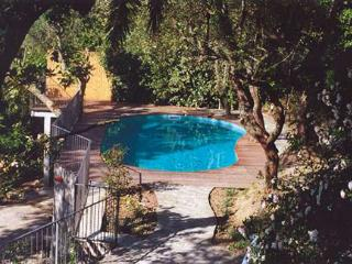 Amanda - Anacapri vacation rentals