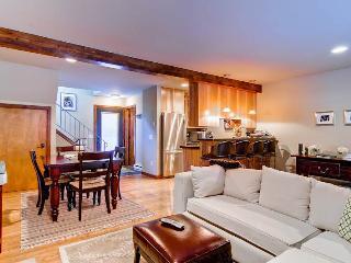 Andora Villa Condominium 130 - Ketchum vacation rentals