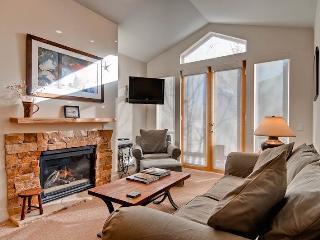 Snowstar Condominiums 23 - Central Idaho vacation rentals