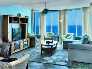 8 Person Beautiful Beachfront Stay with Stupendous Views - Panama City Beach vacation rentals