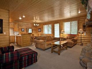 Black Bear Lodge #150 - Park City vacation rentals