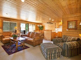 Black Bear Lodge #302 - Park City vacation rentals