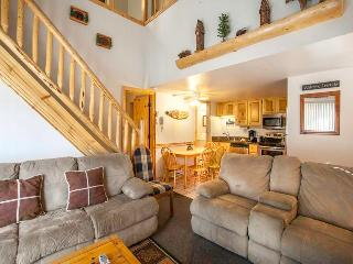 Red Pine #K7 - Park City vacation rentals