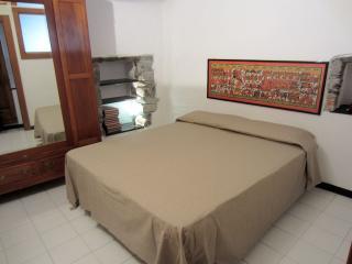 Casa Lucio - Manarola vacation rentals