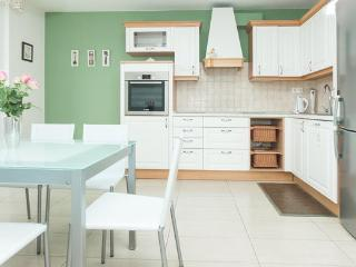 Apartment Sun-in the city centre - Split vacation rentals