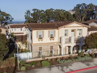 Elegant Newer Home Close to Bay and Downtown! - Morro Bay vacation rentals