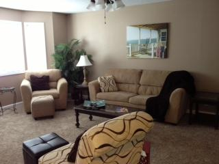 Updated Compass Pointe 2 br/2 bath - Osage Beach vacation rentals