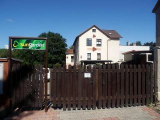 Apartma SunGarden Liberec - Harrachov vacation rentals