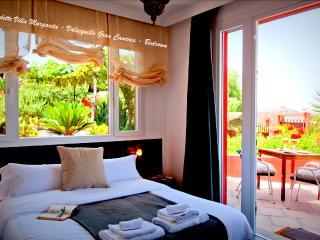 La Vedette Villa Margarita - Valsequillo - Valsequillo vacation rentals