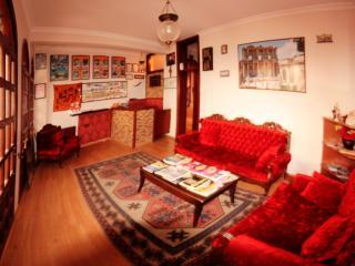 Ephesus Boomerang Guesthouse , Ephesus , Turkey - Selcuk vacation rentals