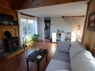 Bayberry Bend Cottage - Provincetown vacation rentals