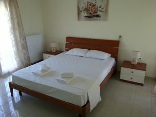Villa Amphitrite - Gennadi vacation rentals