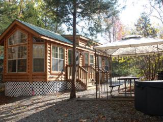 Cozy vacation home near Six Flags, Cream Ridge, NJ - Cream Ridge vacation rentals