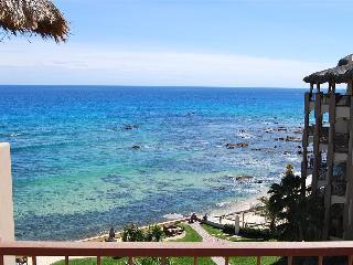 Las Olas A601 - Los Barriles vacation rentals