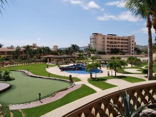 Las Mananitas 4201 - San Jose Del Cabo vacation rentals