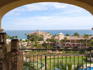 Las Mananitas 4403 - San Jose Del Cabo vacation rentals