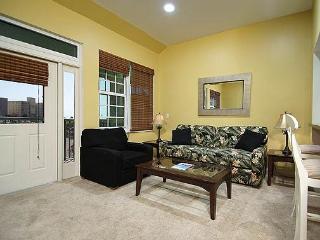 Villagio Perdido Key 243 - Pensacola vacation rentals
