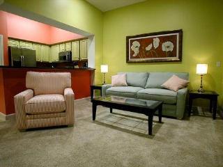 Villagio Perdido Key 244 - Pensacola vacation rentals